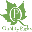 Quality Parks Shine Brighter - Doing Good For the Real Long Island, NY